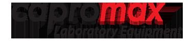 home-company-logo-2