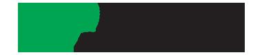 home-company-logo-3