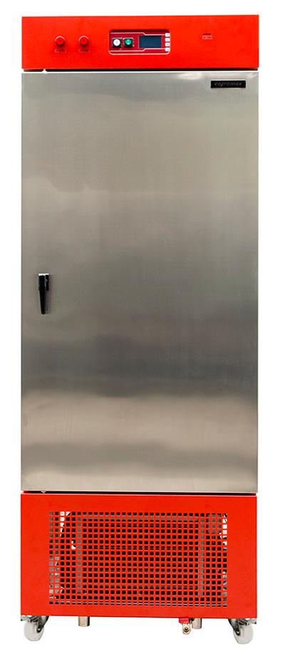 lab-img-2-1