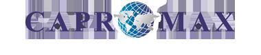 home-company-logo-1